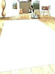 rug 10 x 12 x rug x area rug by area rug rugs soft bubbles multi x rug pad 10 x 12 sisal rug 10 x 12