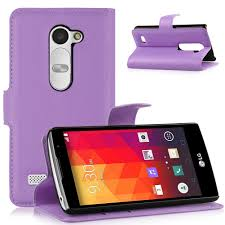 lg flip phone purple. magnetic-stand-wallet-flip-leather-card-protective-hard- lg flip phone purple