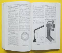 Design Of Machine Elements 4th Edition By Faires Pdf Problems On The Design Of Machine Elements