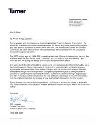 Graduate School Recommendation Letter Template Business