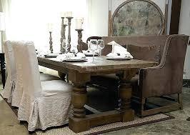 parsons dining room table parsons dining room table parsons expandable