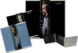 <b>Piece</b> By <b>Piece</b> Boxed Set - The Official <b>John Martyn</b> Website | The ...