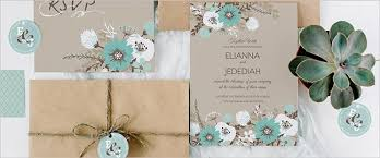 Make Your Invitation How To Make Your Own Wedding Invitations Resources