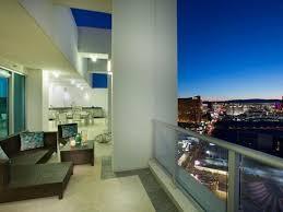 3 Bedroom Penthouses In Las Vegas Ideas Collection Best Ideas