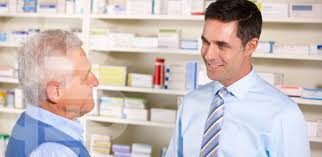 Pre Registration Pharmacists - Job Vacancy -O'brien's Pharmacy Group