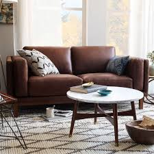 full size of coffee table ideas coffee table ideas tables wonderful west elm and pedestal