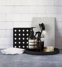 home decor online australia mint empire