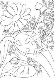 Get crafts, coloring pages, lessons, and more! Adult Coloring Pages Download And Print For Free Just Color