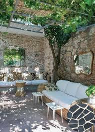 dress patio paver pretty terrace