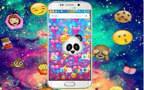emoji wallpaper app. Unique Emoji Emoji Wallpaper 102123 Screenshot 2 Intended Wallpaper App H