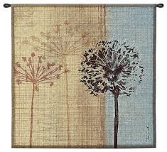 textile art wall hangings tapestry for wall within fabric art wall hangings