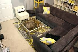 oriental rug on carpet. Putting A Rug On Carpet Best Rugs Decorating Gallery Com Oriental Over .