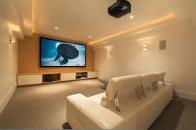 Small Theater Room Pictures Tag Theater Rooms Designs Movie Home Theater Room Design Software