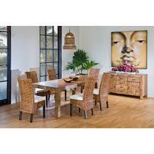 Rattan Living Room Chairs Brilliant Home Apartment Living Room Decor Showing Idyllic Rattan