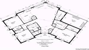Interior Designer Vs Architect Salary 3d Interior Designer Salary In Dubai Youtube
