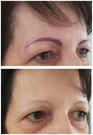 Permanentní Make Up Amibeauty