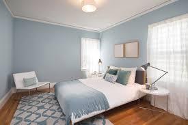 the best bedroom wood flooring ideas