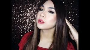 asian dramatic makeup transformation makeupview co