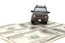 Image result for Auto Title Loans