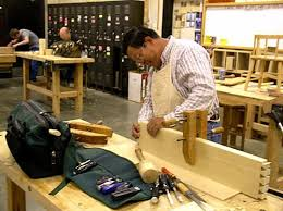 modern furniture making. fine furniture 2 throughout modern furniture making e