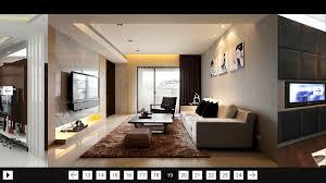 Home Interior Design App Home Design Ideas - Home design app