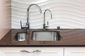 best undermount kitchen sinks reviews 2019