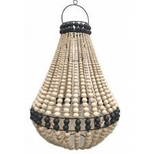 chandelier tree the chandelier chandelier canada kathy ireland chandelier chandelier lift