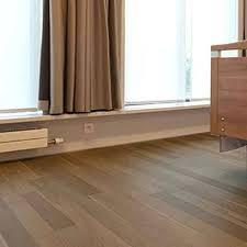 alloc laminates berry original natural ed oak high pressure laminate flooring