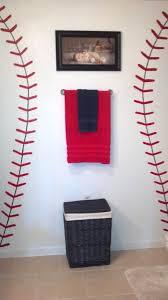 Sports Bathroom Accessories Extreme Interior Design Sports Meet Bathroom Decor Toilets