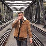 Benjamin Michalak Facebook, Twitter & MySpace on PeekYou