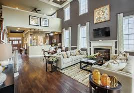 toll brothers regency at south whitehall villas collection photo