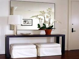furniture for small entryway. Small Entryway Furniture Idea Home Decor Modern Hall Interior Foyer Ideas About On . For S