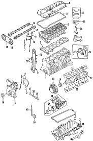 bmw x3 engine diagram bmw wiring diagrams online
