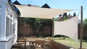 rain and shade solutions alfresco