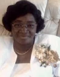 Betty Gaskin-Brazil Florida Obituary
