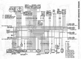 rewiring adapting tach to a single cyl moto barf bay area click image for larger version suzuki dr350s electrical wiring diagram jpg views