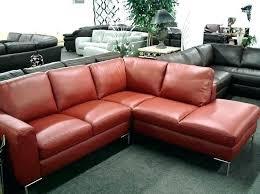 natuzzi leather sofa costco kuroobiclub natuzzi leather furniture natuzzi leather furniture care