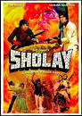 Image result for bollywood movies of 50s and 60s download