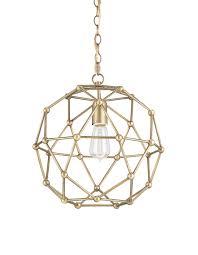 currey company lighting fixtures. Chandeliers Gallery Chandelier Currey \u0026 Company Furniture Decorative Lights For Bedroom Serena Glass Shades Lighting Fixtures I