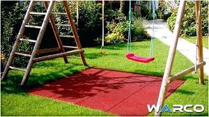 decorating for before thanksgiving backyard play area ideas flooring and a rubber swing seat to