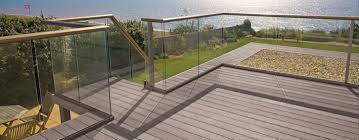 best price composite decking. Contemporary Composite BEST PRICE COMPOSITE DECKING To Best Price Composite Decking E