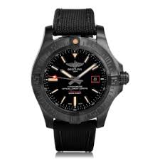 luxury watches for men the watch gallery® military view the watches