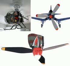 cool ceiling fans for kids. ceiling fans with lights: kids rooms: amazing room lights for cool