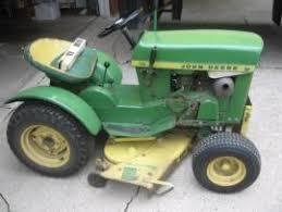 john deere tractor wiring car electrical wiring diagrams john deere 2010 tractor wiring car electrical wiring diagrams john deere lawn tractor