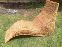 wicker chaise lounge ikea furniture s open image of regarding famous outdoor ikea chaise