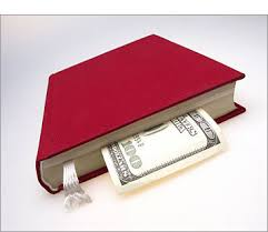 highest paying jobs for recent college grads com highest paying jobs for recent college grads
