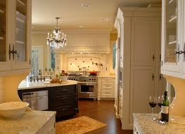 Luxury Kitchen Flooring Luxury Kitchen Flooring All About Flooring Designs