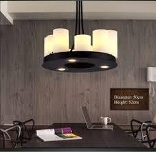 candle decorative modern pendant lamp. aliexpresscom buy modern pendant lamps round candle stand holders drop light lighting fixture decorative lamp r