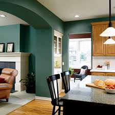 idea kong officefinder. Cool Color Schemes For Living Room Idea Kong Officefinder