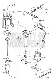 volvo penta coil wiring diagram explore wiring diagram on the net • volvo penta exploded view schematic ignition 5 7gl c 5 1996 volvo penta starter wiring diagram